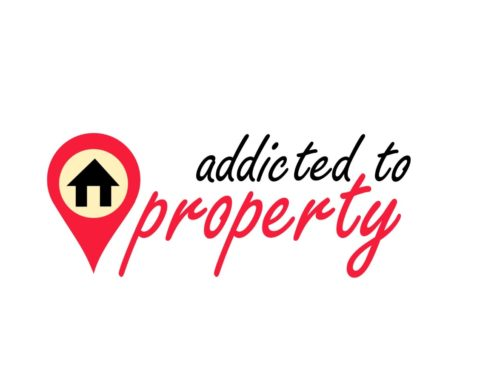 Addicted to Property features Smartlink45